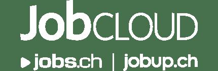 JobCloud setzt auf Office 365