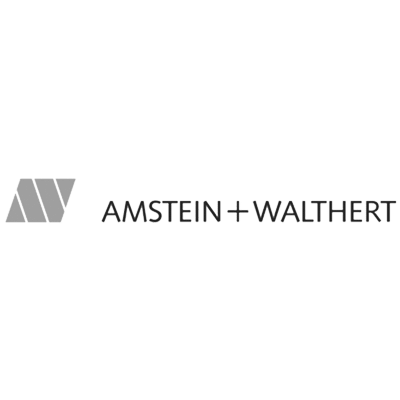AskMeWhy implementiert HubSites bei Amstein+Walthert